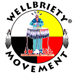 Wellbriety Movement