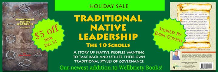slider-holiday16-leadership